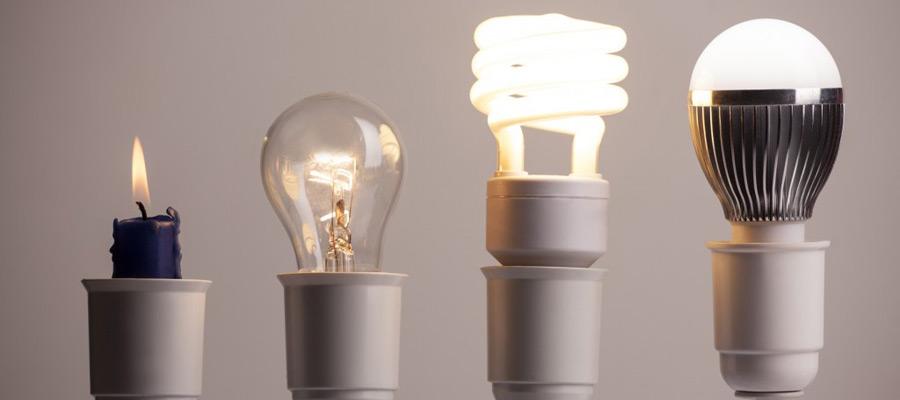 illuminazione-led-architetturale